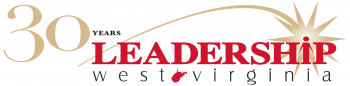 Leadership West Virginia | Charleston WV